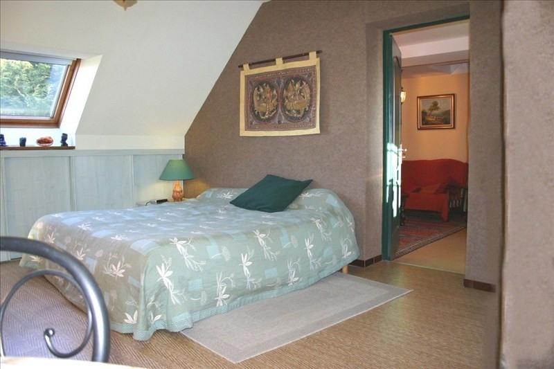 Sale house / villa Verneuil sur avre 305000€ - Picture 8