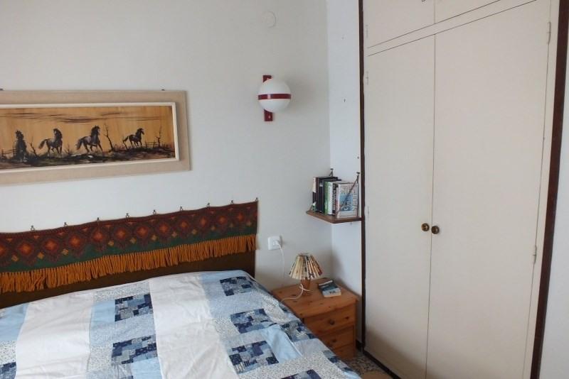 Location vacances appartement Roses santa-margarita 512€ - Photo 12