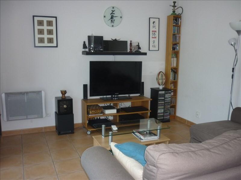 Venta  apartamento La seyne sur mer 190000€ - Fotografía 4