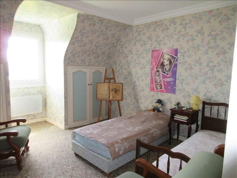Sale house / villa Pont croix 218820€ - Picture 8