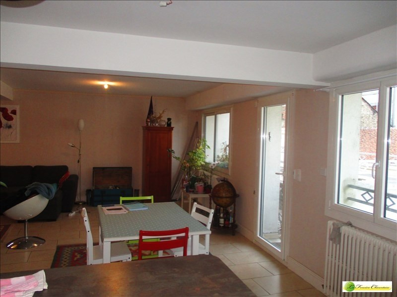 Vente appartement Angouleme 177 400€ - Photo 1