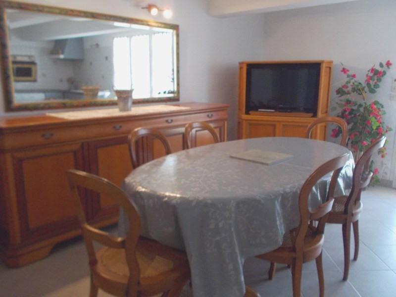 Location vacances appartement Saint-augustin 600€ - Photo 6