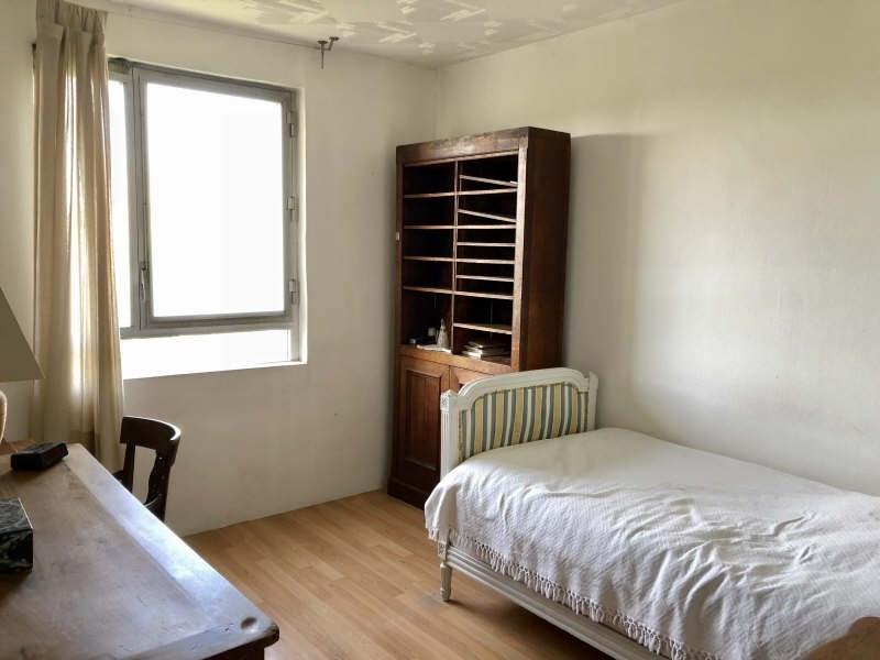 Vente appartement Sartrouville 169000€ - Photo 6