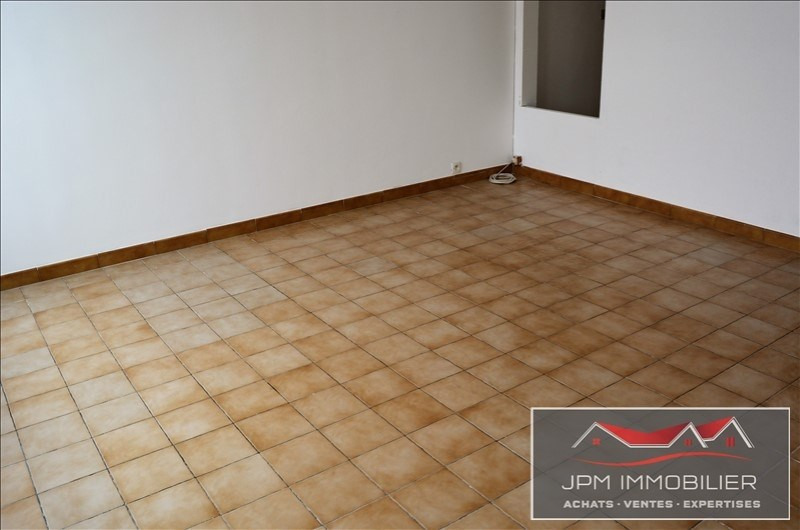 Vente appartement Scionzier 75 000€ - Photo 2