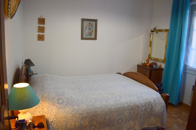 Vente maison / villa Seillans 498000€ - Photo 36