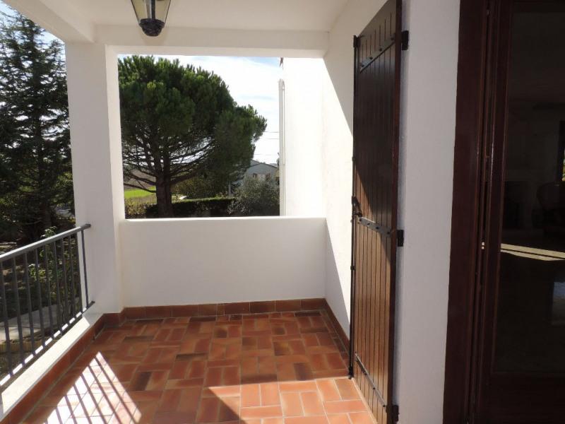 Sale house / villa Royan 447000€ - Picture 9