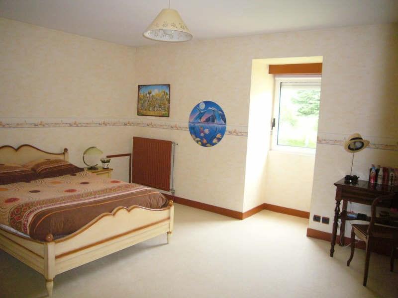 Sale house / villa Brantome 412400€ - Picture 5
