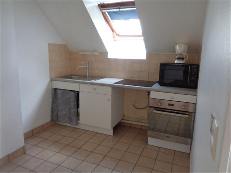 Vente appartement Thouare sur loire 149880€ - Photo 2