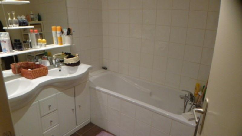 Alquiler  apartamento Sainte foy les lyon 886€ CC - Fotografía 5