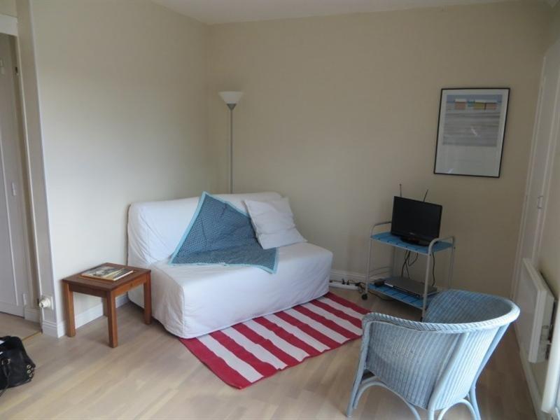 Vacation rental apartment La baule-escoublac 403€ - Picture 8