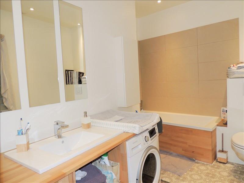 Vente appartement Le vesinet 249000€ - Photo 7