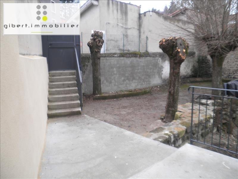 Location maison / villa Le puy en velay 551,79€ +CH - Photo 8
