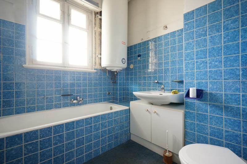 Sale apartment Strasbourg 249900€ - Picture 5