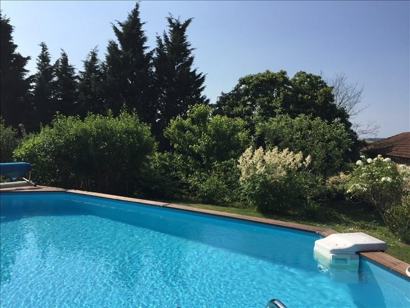 Sale house / villa Cordelle 249000€ - Picture 3