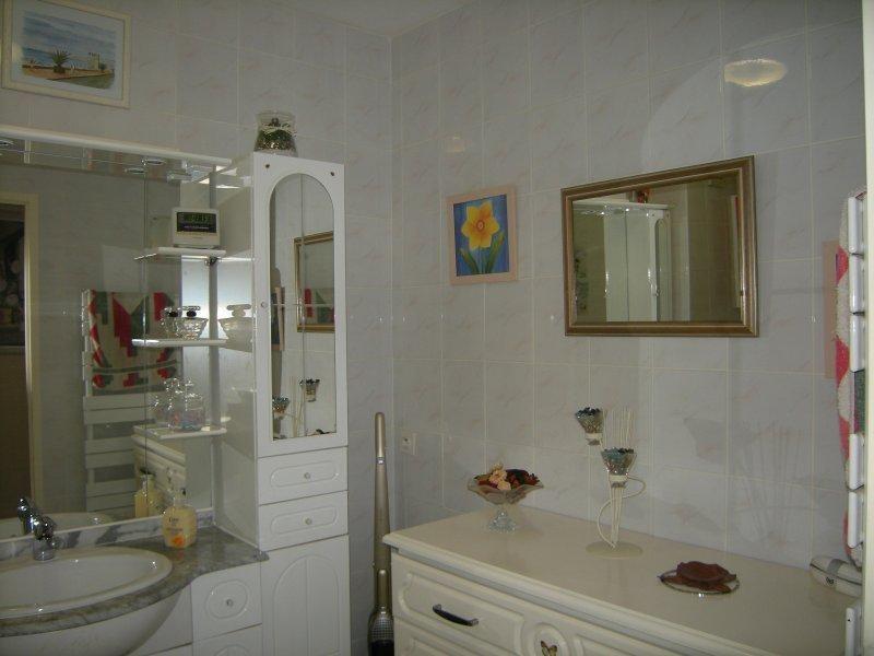 Sale apartment Les sables d olonne 205500€ - Picture 5