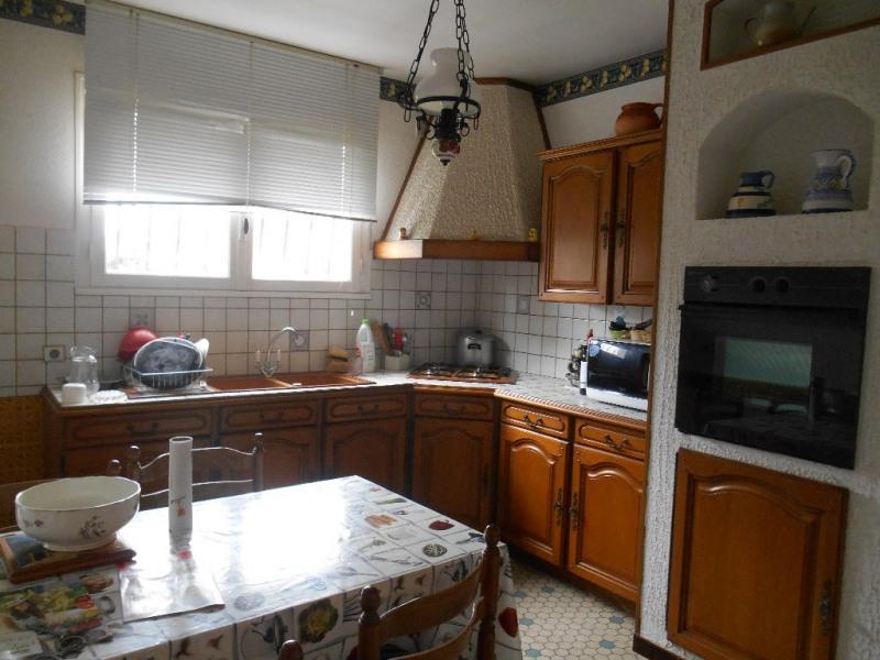 Vente maison / villa La brede 257000€ - Photo 4