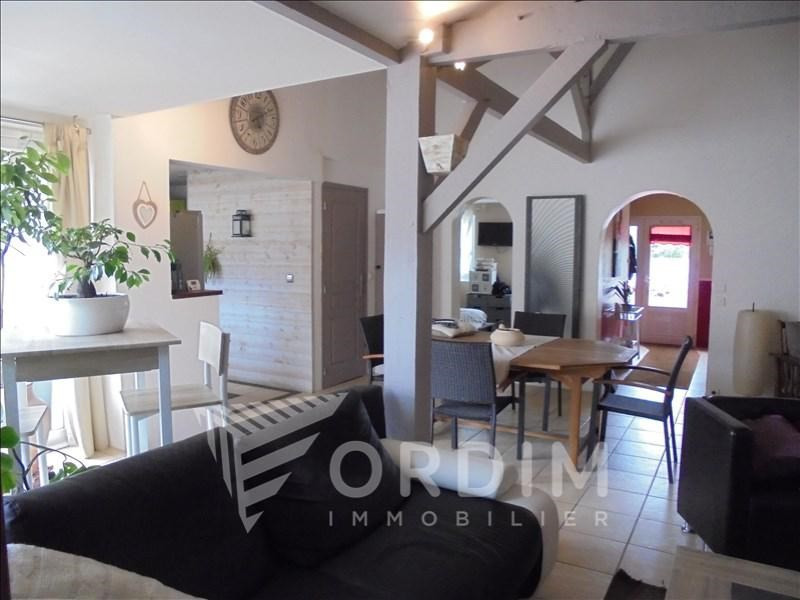 Vente maison / villa Bonny sur loire 163 500€ - Photo 7