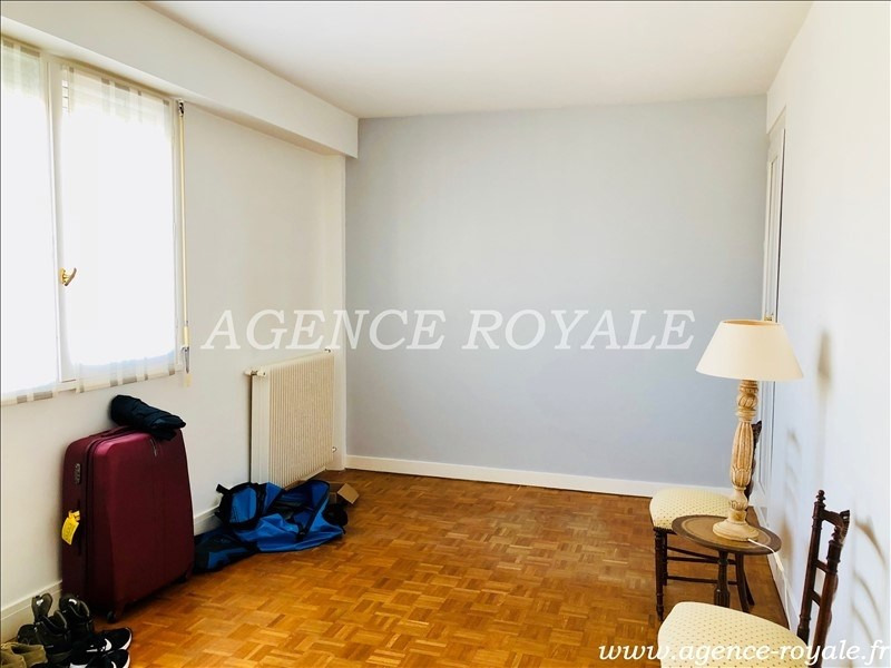 Sale apartment Chambourcy 379 000€ - Picture 7