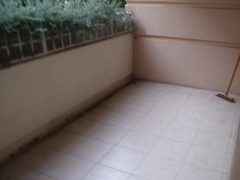 Sale apartment Vallauris 275 600€ - Picture 8