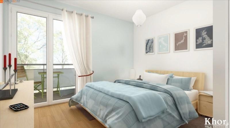 Vente maison / villa Neuilly en thelle 206900€ - Photo 3