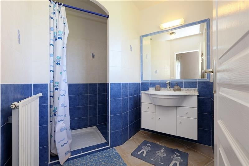 Vente de prestige maison / villa Perpignan 693000€ - Photo 9