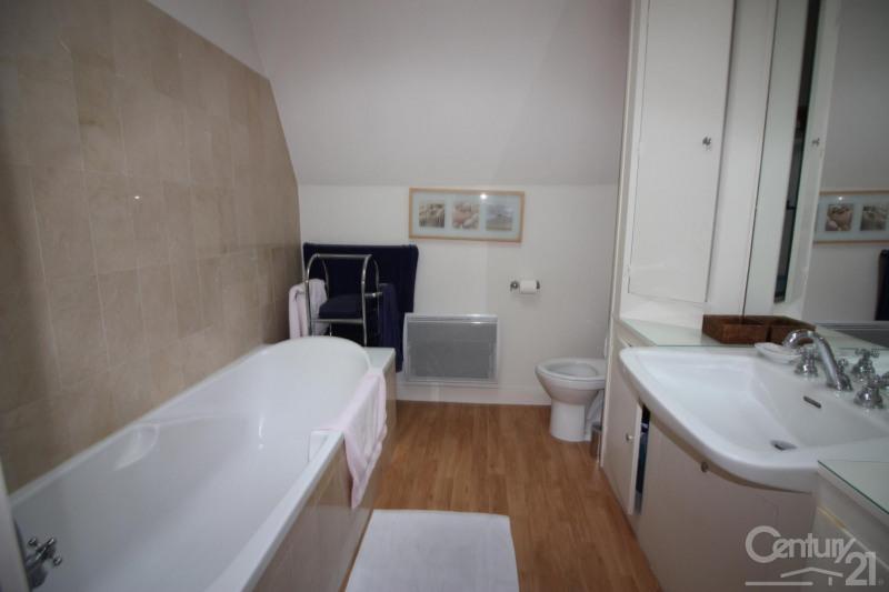 Revenda residencial de prestígio apartamento Deauville 1200000€ - Fotografia 11