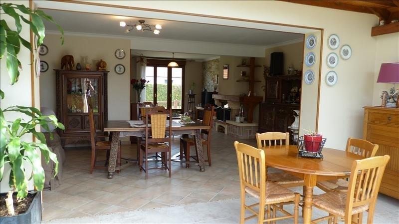 Sale house / villa Limours 430000€ - Picture 4