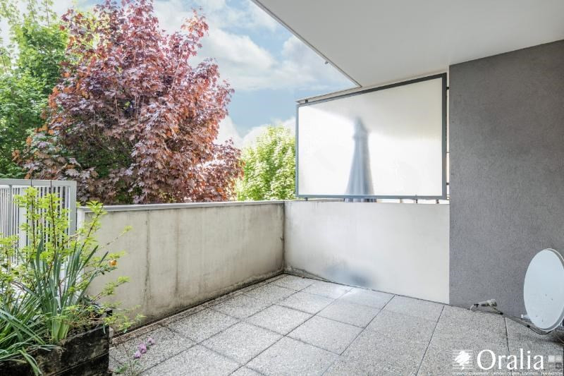 Location appartement Fontaine grenoble 578€ CC - Photo 3