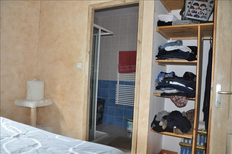 Vente maison / villa Samognat 245000€ - Photo 6