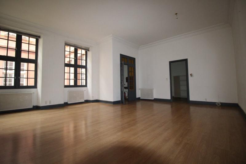 Vente appartement Montauban 340000€ - Photo 2