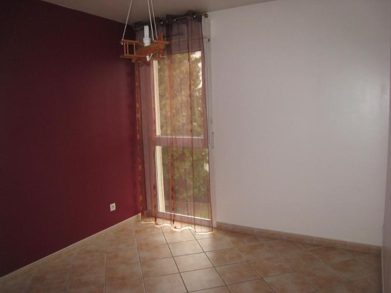 Location appartement Reignier-esery 1 300€ CC - Photo 9