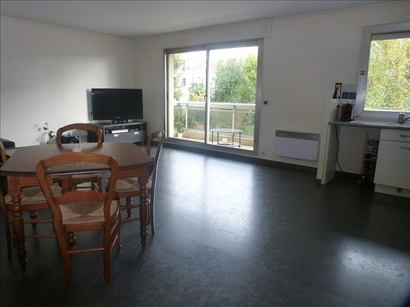Vendita appartamento Le perreux sur marne 550000€ - Fotografia 4