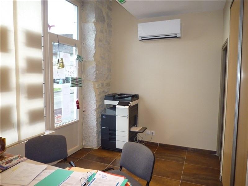 Rental empty room/storage Culoz 450€ HT/HC - Picture 4