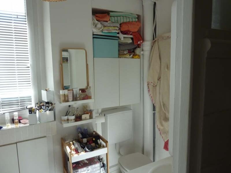 Sale apartment Paris 13ème 408000€ - Picture 6