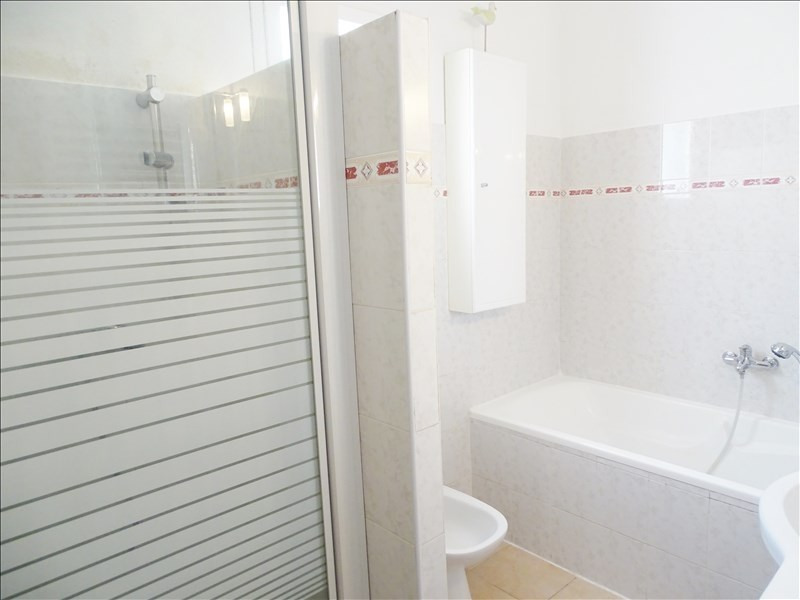 Vente maison / villa Nice 455000€ - Photo 7