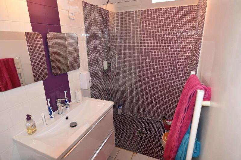 Sale house / villa Bornel 329000€ - Picture 5
