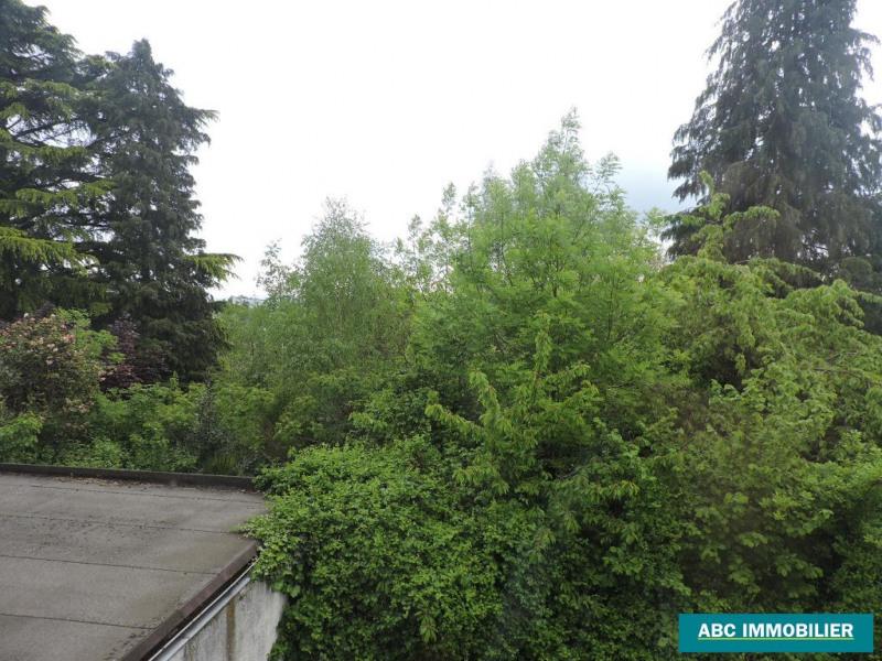 Location appartement Limoges 320€ CC - Photo 6
