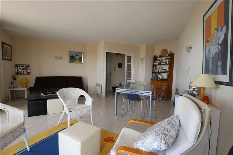 Vente appartement St brevin l ocean 341250€ - Photo 4
