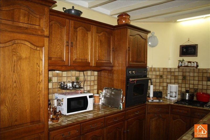 Vente maison / villa Douai 251000€ - Photo 4