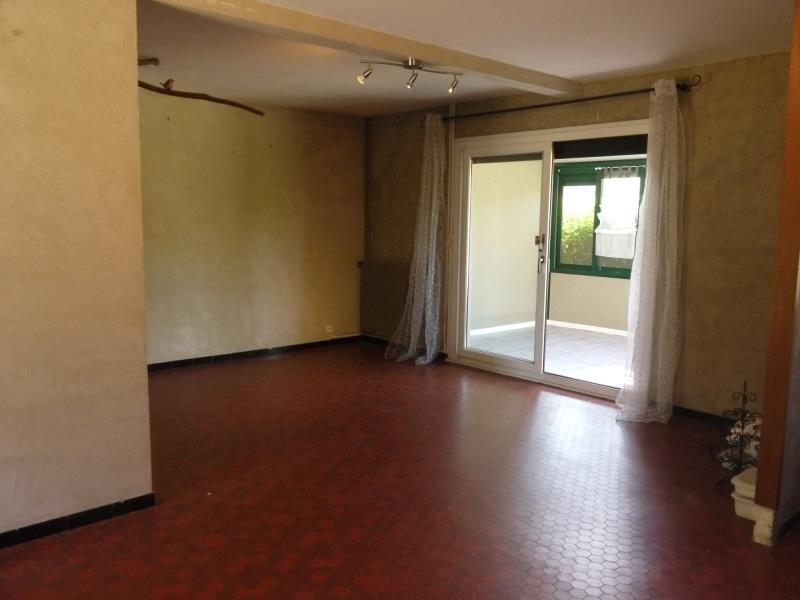 Verkoop  huis Rosny sur seine 238000€ - Foto 2