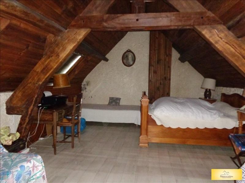 Vente maison / villa Moisson 168000€ - Photo 8