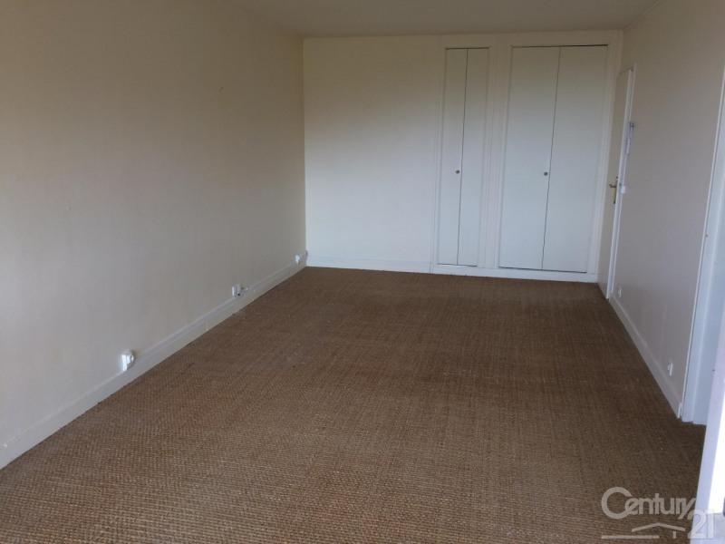 Affitto appartamento Trouville sur mer 600€ CC - Fotografia 2