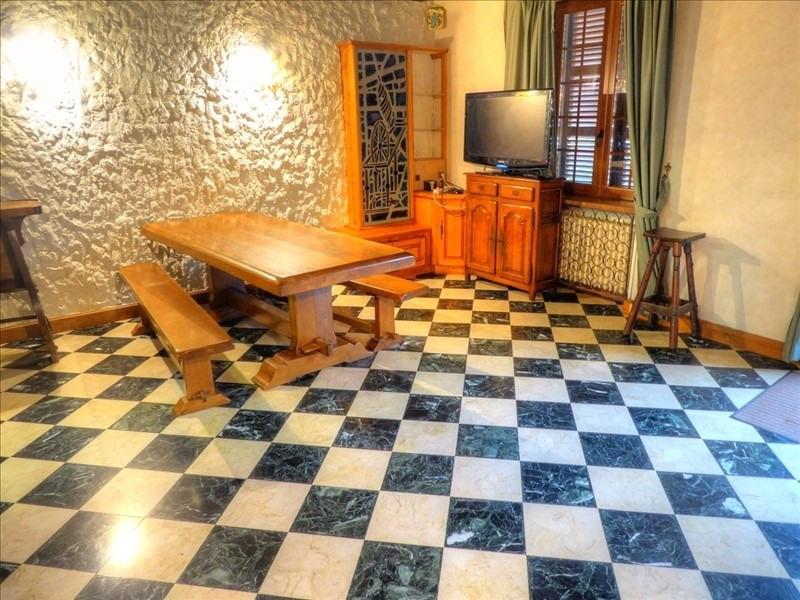 Deluxe sale house / villa St quentin fallavier 699000€ - Picture 14