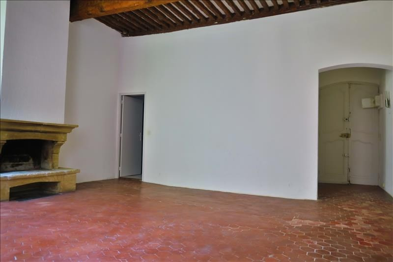 Vente appartement Aix en provence 205 000€ - Photo 3