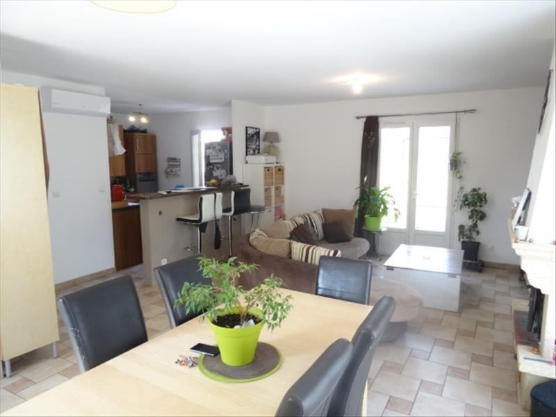 Vente maison / villa Pourcieux 299000€ - Photo 2