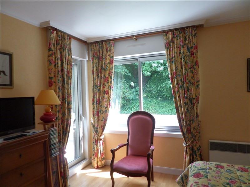 Sale apartment Bougival 529500€ - Picture 6