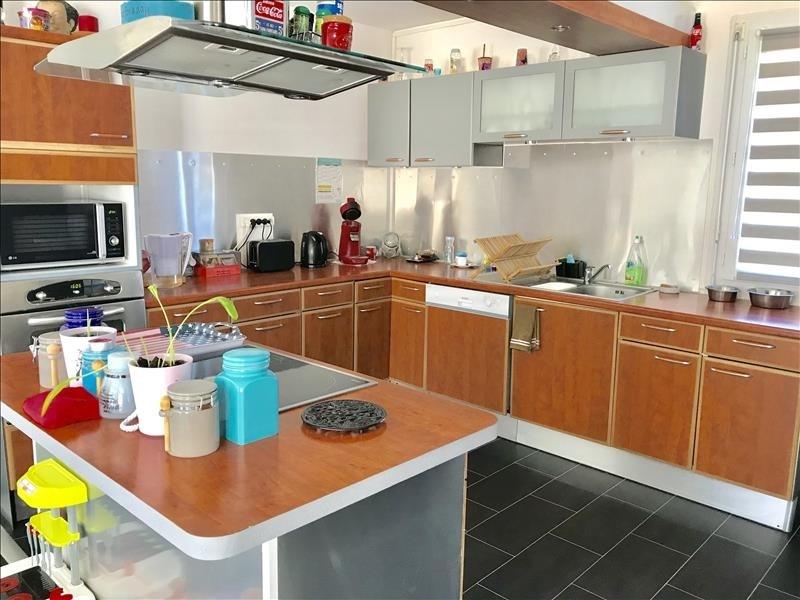 Sale house / villa St brieuc 140345€ - Picture 2