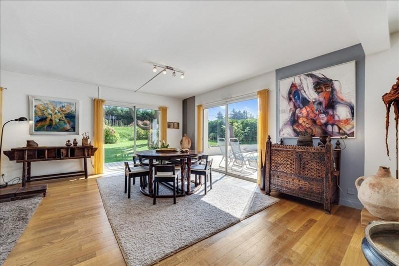 Vente de prestige maison / villa Biarritz 840000€ - Photo 4