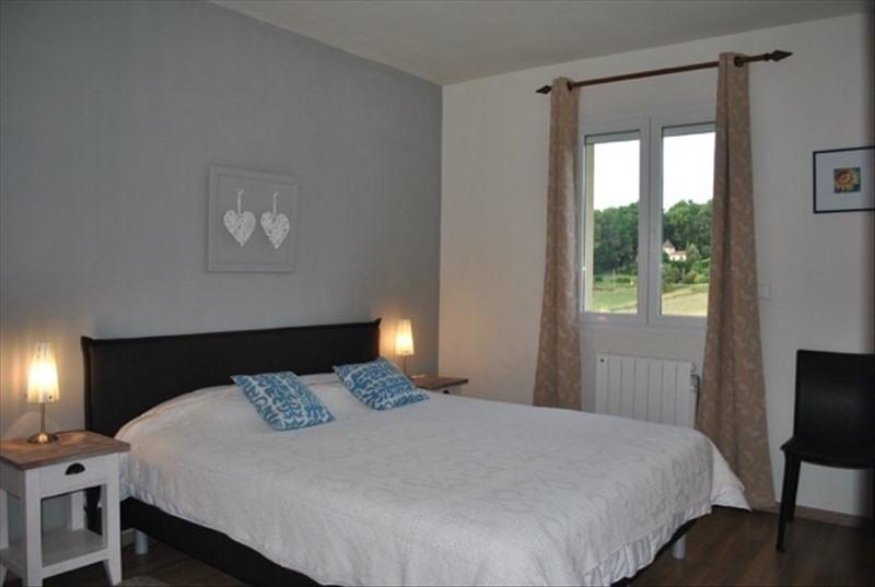 Vente maison / villa Castels 299500€ - Photo 6