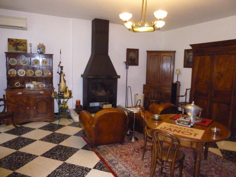 Vente de prestige maison / villa Marguerittes 575000€ - Photo 4